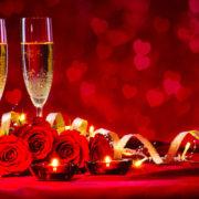 Що подарувати на День святого Валентина?