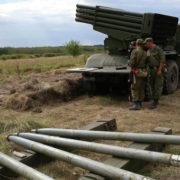 Гуманітарка на Донбасі: як ватажки бойовиків вигадали нову схему дерибану