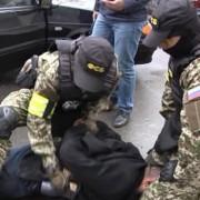 «Кримська солідарність» закликає владу окупанта нарешті прислухатися до проблем суспільства