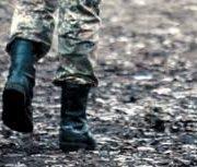 В Івано-Франківську 16 військовослужбовців розшукує військовий комісаріат (список)