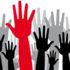 Дострокові вибори призначено в Україні