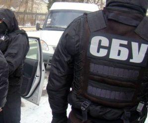Росія готує провокації на 18-22 лютого – спецслужба