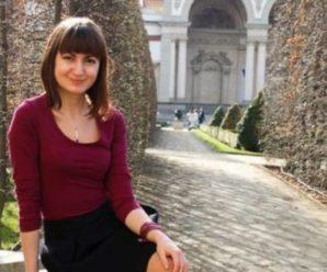 Історія: Як живеться українці в Празі: сповідь студентки