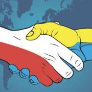 В Польщі хочуть кардинально змінити процедуру працевлаштування українців