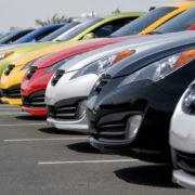 Варто знати!Податкові зміни для водіїв