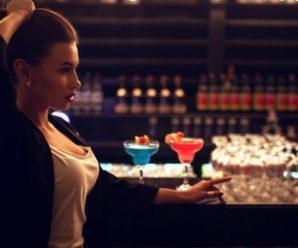 6 правил вмілого пікапа від професійних барменів