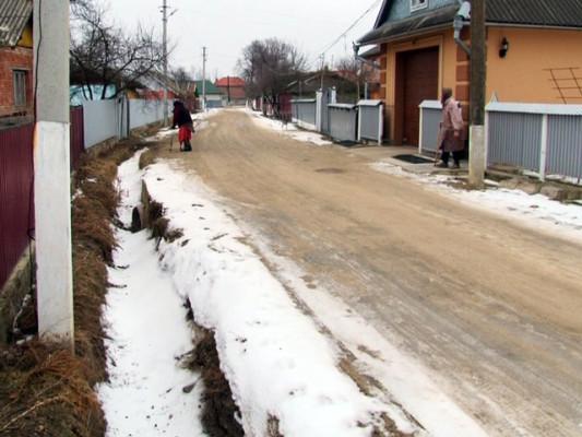 borschiv-030217