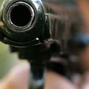 32-річний прикарпатець намагався накласти на себе руки з допомогою зброї