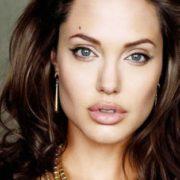 Анджеліна Джолі повернулась до свого колишнього хлопця (фото)
