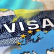 Безвіз для України: з'явилося страшне пророцтво (відео)