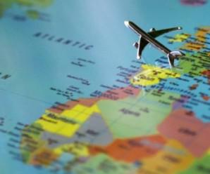 Вітепер до цієї країни у Карибському басейні українці можуть подорожувати без віз