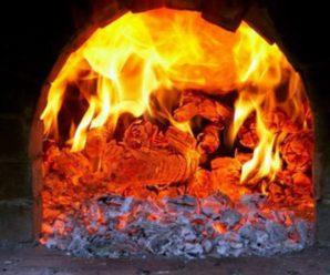 На Тлумаччині родина з маленькими дітьми отруїлася чадним газом