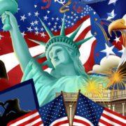 Дозвіл на роботу в США: нові зміни, які стосуються і українців