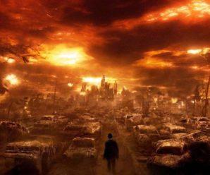 Стало відомо хто може пережити кінець світу
