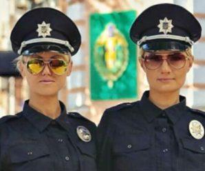 Хто хоче стати поліцейським: у Івано-Франківську буде оголошено набір