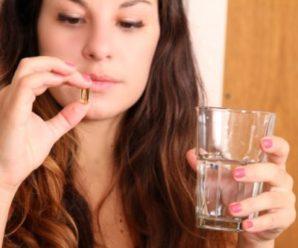В Україні заборонили популярні знеболювальні ліки
