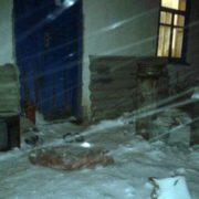 На Вінничині чоловік загинув при спробі забрати власну дружину від сусіда