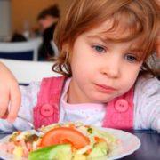 З м'ясом проблем ніяких немає, – Ігор Смаль про харчування у франківських  садочках