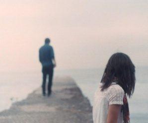Відверте зізнання розлученого чоловіка тим, хто все ще в шлюбі