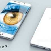 Samsung поверне до життя скандальні смартфони Galaxy Note 7