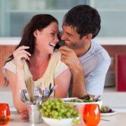 Життя в шлюбі складається з 7 етапів. Якби сучасна людина знала про них – відсотків 80 розлучень не було б