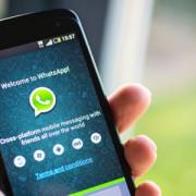 10 хитрощів, про які має знати кожен користувач WhatsApp