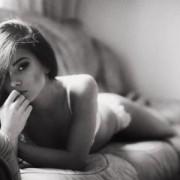 Найнещасливіша жінка – самотня! Болить…