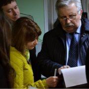 У Івано-Франківську перевіряють аптеки, які завищують ціни на ліки