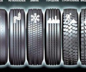 Час міняти шини: скільки коштує літня гума для автомобіля