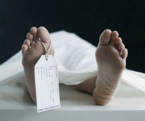 У Франківську в квартирі виявили труп людини
