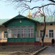 Садка на Чорновола не буде: міська рада програла Московському патріархату у Верховному Суді