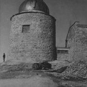 В мережу виклали фотографії працюючої довоєнної обсерваторії на Попі Івані (фото)