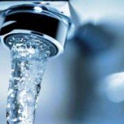 В Івано-Франківську зростуть тарифи на воду, майже на 67%