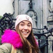 Як українка стала однією з найдорожчих прибиральниць Європи: робота в Бельгії (відео)
