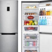 Названо найбрудніше місце в холодильнику