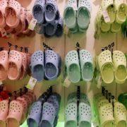 Якщо у вас є такі черевики, викинете їх негайно!