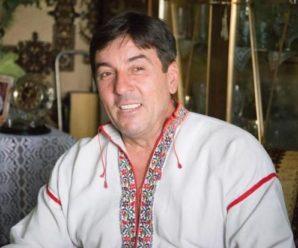 """""""Хай прозріють і протверезіють Ваші чоловіки"""", – прикарпатський нардеп Тимошенко оригінально привітав жінок зі святом"""