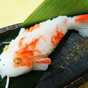 Вам і не снилось: японець робить захоплюючі шедеври з їжі