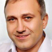 Брат міністра енергетики і міністр втрачають впливи в політичному «родинному анклаві». Рагатинська райрада підтримала блокаду ОРДЛО