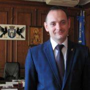 Е-декларація: Міський голова Івано-Франківська за рік став заробляти більше