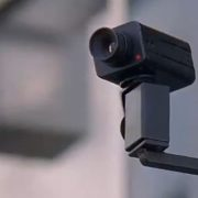 У Франківську у всіх меморіальних скверах та на кладовищах хочуть встановити камери спостереження