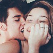 Чому чоловіки і жінки насправді займаються сексом: Топ-10 причин