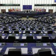 У Європарламенті запустили ухвалення безвізу України