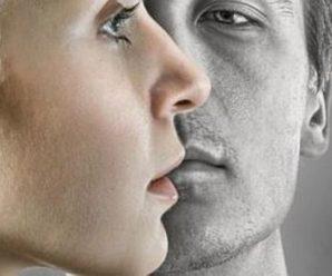 Чотири фази стосунків, які ведуть до розриву: висновок психолога