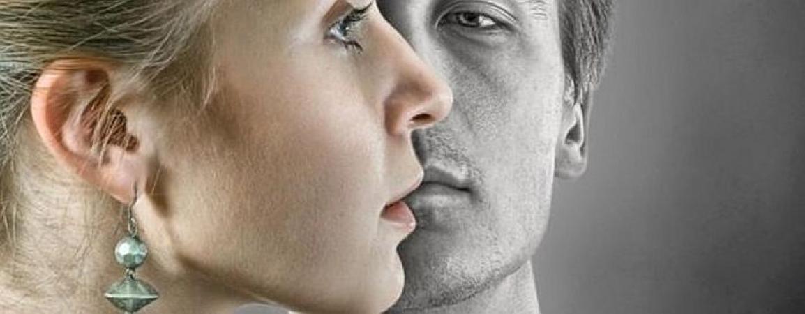 сила мысли помогла вернуть мужчину который разлюбил