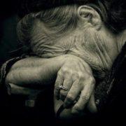 Як не до інфаркту, то до інсульту…доводять «злих» свекрух «добрі» невістки