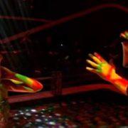 Мурашки по шкірі: неймовірне звучання Katya Chilly vs Нарек Геворгян (відео)