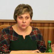 В Івано-Франківську призначили нового головного медика