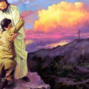 Священик пояснив, чому не можна йти до загальної Сповіді