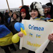 Кримчанам вигадали нові штрафи і відмовляють у кредитах на фоні зростання безробіття